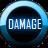 DamageSlot