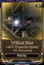 BlindShotMod