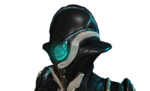 Casque Magrite Limbo