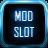 ModSlot