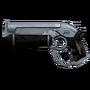 WeaponButtonStill2.png