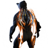 FlameScarf.png