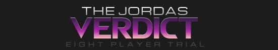 TrialsSite JordasVerdict Logo