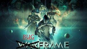 BugFrame 2 - Loki Position Swap Bug Fall ins Nichts HD