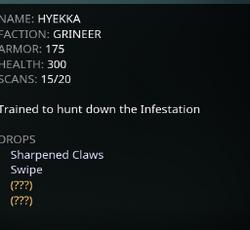 Hyekka.png