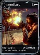 IncendiaryCoatU11