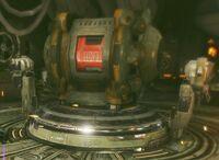 TLoRTitriumBatteryDispenser.jpg
