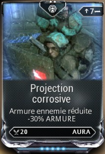 warframe how to get corrosive