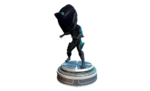 PrismaExcaliburBobblehead.png