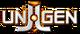 Unigenlogogold.png