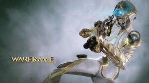 Warframe Let's Build the MAG MAG PRIME