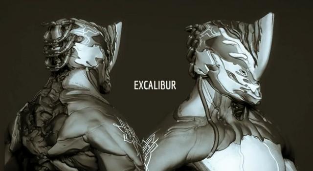 Archivo:Excalibur new helmet.png
