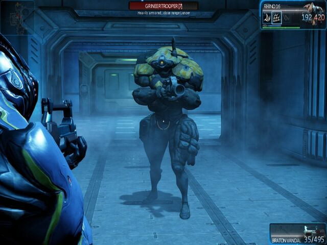 Archivo:Grineer Trooper 2.jpg