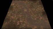 WAB Screenshot ThreeMileIsland 2