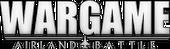 Wargame-AB Logo PNG