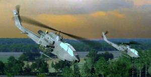 Image AH-1FCobra