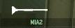 WRD Icon M1A2