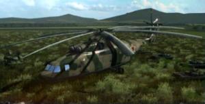 WEE Mi-26