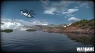 WALB Ka-29TB 3