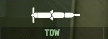 WRD Icon TOW