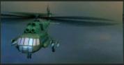 KHS Mi-8TB Image