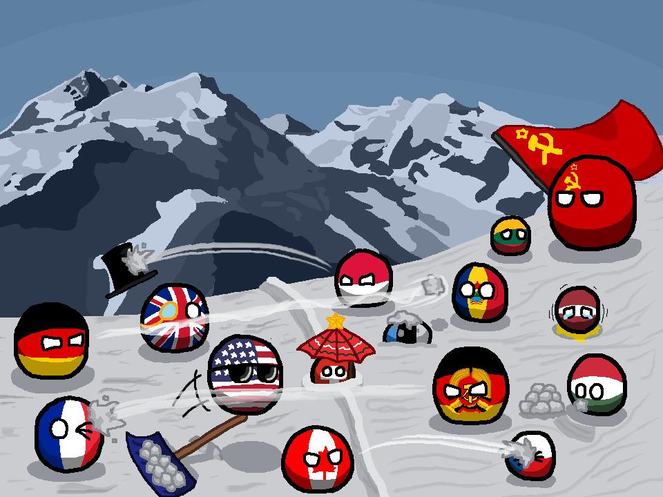 east german jokes about communism