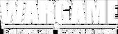 Wargame-EE Logo PNG