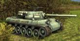 SO-76 Helket