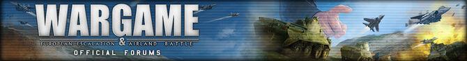 Wargame-forums-header