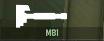 WRD Icon M81