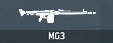 WAB Icon MG3