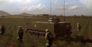 WEE M114A1