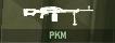 WRD Icon PKM