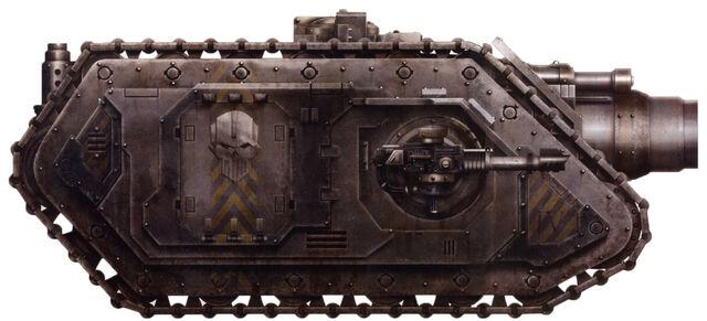 File:IW Typhon Hvy Siege Tank2.jpg