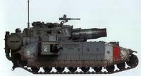 Stormsword Krieg 143rd Siege Regiment