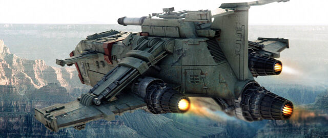 File:ThunderhawkAction00001.jpg