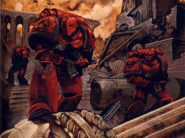 File:Clonatus Tactical Squad.jpg
