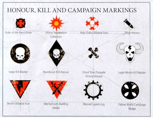File:Knight Honour Kill Campaign Markers.jpg