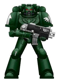 File:Dark Angels Armor-1-.png