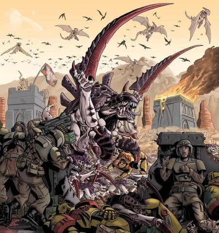 File:Massacre at Outpost Zulu35 by discogangsta.jpg