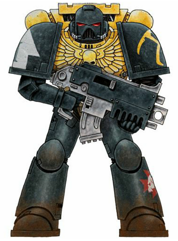 File:Scythes Marine 2.png