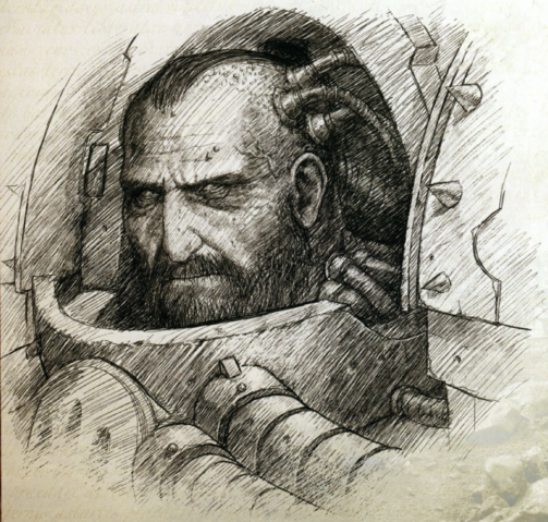 File:1st Cpt. Calas Typhon sketch.png