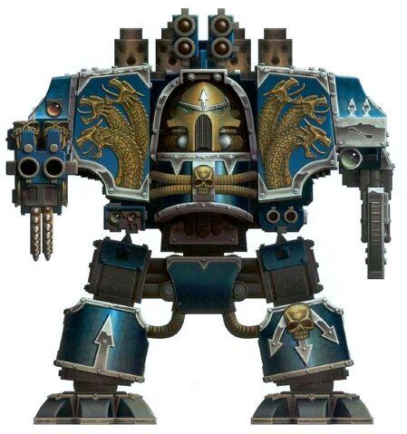 File:Alpha Legion Dreadnought.jpg