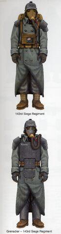 File:Dk trooper cropped.jpg