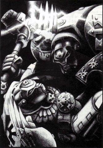 File:Imperial vs. Chaos Terminator 1.jpg