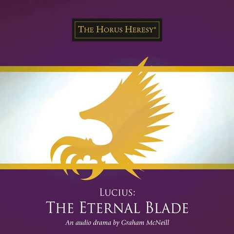 File:LuciusTheEternalBlademaster.jpg