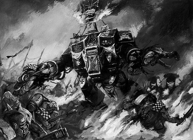 File:Dreadnought by Black Templar.jpg