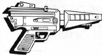 File:Archaic Needle Pistol.jpg