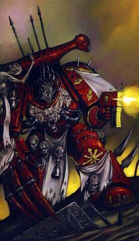 File:Word Bearers Terminator.jpg