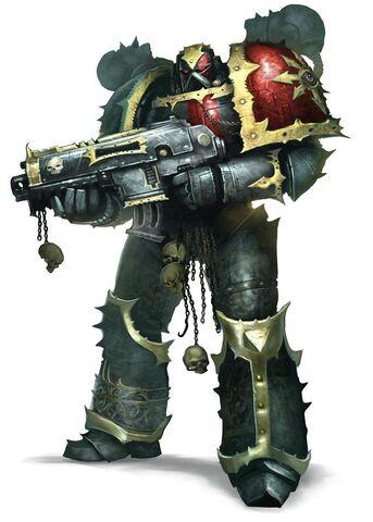 File:Hound of Abaddon Chaos Marine.jpg